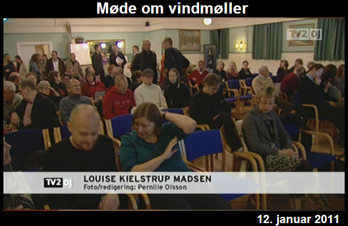 Klik for at se TV-indslaget