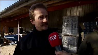 TV2: Naboer jubler efter vindmølledom