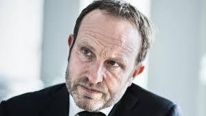 Debat: Ministre mølle-manipulerer