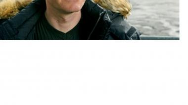 Bjørn Lomborg siger….. 28.03.2014