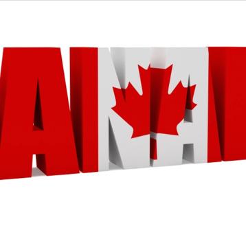 Canadisk studie er ingen frifindelse af vindmøller