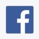 LNtK: Følg os på facebook og twitter!