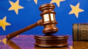 EU-dom kan stoppe alle danske vindprojekter