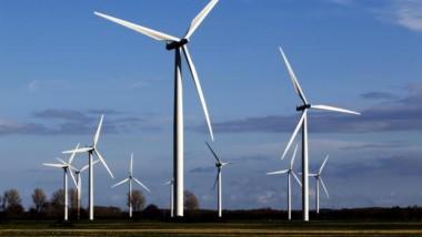 Socialdemokratiet vil gøre Mors fri for vindmøller