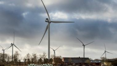 Perspektiver på Best Energy's udsagn omkring Påbøl/Hejmdal vindmøllerne
