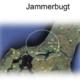 Jammerbugt Kommune sætter vindmøllersager i bero