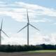 Må politikere ikke ændre mening om vindmøller?