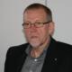 SF siger ja til vindmøller i Kastrup-Tiset Enge