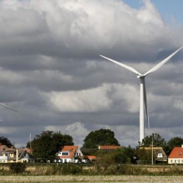 Kan dårlig vindmølleøkonomi hjælpe danskerne mod vindmøllestøj..?