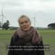 LNtK afslører endnu en usandhed om vindmøllestøj