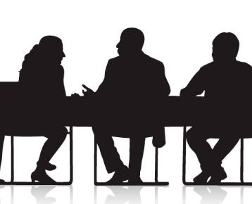 LNtK indkalder til ordinær generalforsamling
