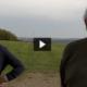Kampen mod vindmøller ved Broholm er intensiv…